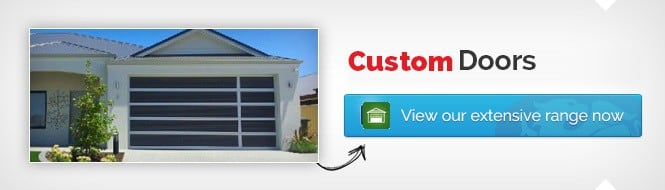 cutom-made-doors